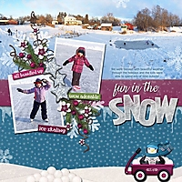 Fun_In_The_Snow_med_-_1.jpg
