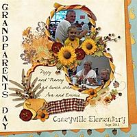 Grandparents_Day_Medium_.jpg