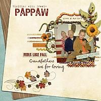 Great-Pappaw_Medium_.jpg