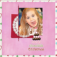 Lainey2-CKREN_SweetChristmas-web.jpg