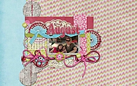 Lainey451_GS_DTC_Jul13web.jpg