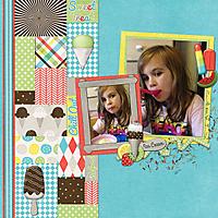 Lainey_CKD_ST_cap_m3-2web-copy.jpg