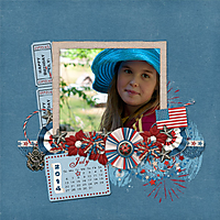 Lainey_CathyK_CUSA_DC_web.jpg