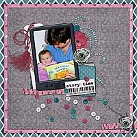 Lainey_GSLove2Read-web.jpg