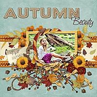 Lainey_SBE_AutumnDays2web.jpg