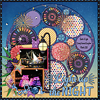 Lightupthenight-web.jpg