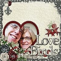Love_Birds_Feb_2_2014_600x600.jpg