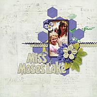 Mar_Temp1_MissMosesLake.jpg