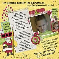Nuttin_for_Christmas_Medium_.jpg