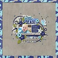 Our_Little_Man_med.jpg