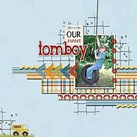 Our_Sweet_Tomboy_med.jpg