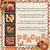 Peaches_Medium_.jpg