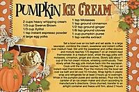 Pumpkin_Ice_Cream_med_-_1.jpg