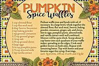 Pumpkin_Spice_Waffles_med_-_1.jpg