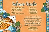 Salmon_Quiche_med_-_1.jpg