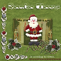 Santa_Claus_is_coming_to_town_600x600.jpg