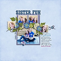 Sister_Fun_med.jpg