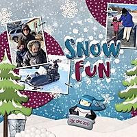 Snow_Fun_med_-_1.jpg