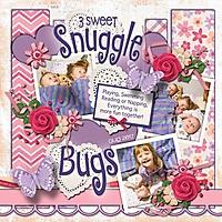 Snuggle_Bugs_med_-_1.jpg