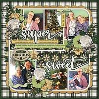 Super_Sweet_Christmas_med_-_1.jpg