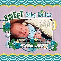 Sweet_Baby_Smiles_med_-_1.jpg