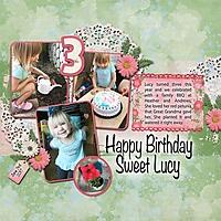 Sweet_Lucy_med_-_1.jpg