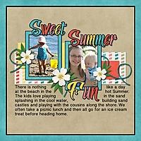 Sweet_Summer_Fun_med.jpg