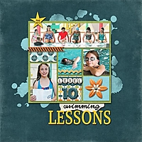 Swimming_Lessons_med.jpg
