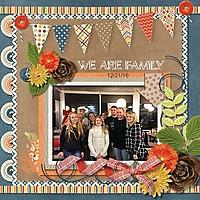 We_Are_Family_Dec_21_2016_600x600.jpg