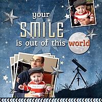 Your_Smile_med1.jpg