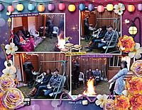 bonfiremarchweb.jpg