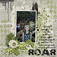dinsk_artworks_template_Roar_Custom_.jpg