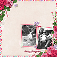 familyweb21.jpg
