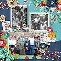 familyweb4.jpg