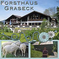 forsthaus11Lweb.jpg