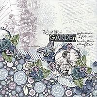 life-is-like-a-garden.jpg
