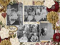 smithfamilyweb.jpg