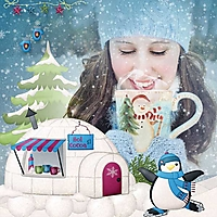 snow-fun-cathy-k.jpg