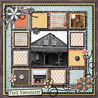 Fort-Vancouver.jpg
