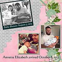 Oz-Week-1-000-Page-4_600ppi.jpg