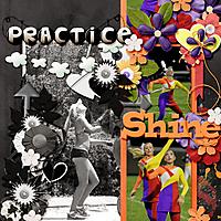 Practice_Shineweb.jpg