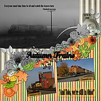 autumn-trains.jpg