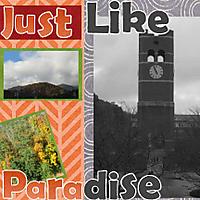 justlikeparadise.jpg
