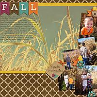 2013-10-12_-Fall-Family-Memories.jpg