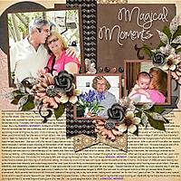 Magical_Moments_Oz_Week_2_Challenge_600x6001.jpg