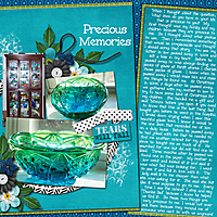 PreciousMemories-cap_schoolblues-kit-extrapapers.jpg