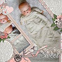 shabby-sweet-survivor-2.jpg