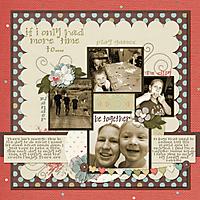 2013_11_03_ks_ssvol4_template2_Roseytoes_loveblooms_e_web.jpg
