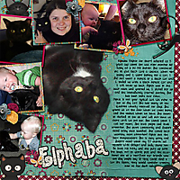 elphaba2_Custom_.jpg
