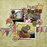 peanut-girl-surviver-4.jpg